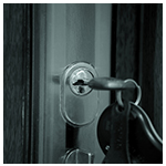 San Jose Central Locksmith San Jose, CA 408-461-3467